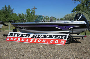 New Boats For Sale In Taber, Alberta