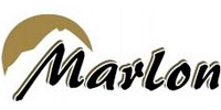 Marlon Recreational Boats And Trailers Logo