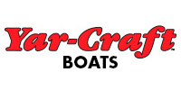 Yar Craft Boats Logo