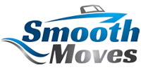 Smooth Moves Seats Available At Riverrunner Taber Alberta